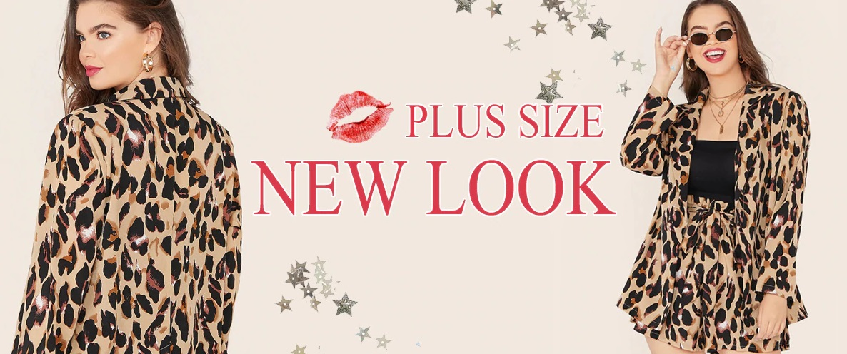 SheIn Official Store