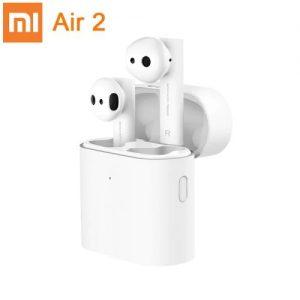 Xiaomi Airdots Pro 2 Air 2